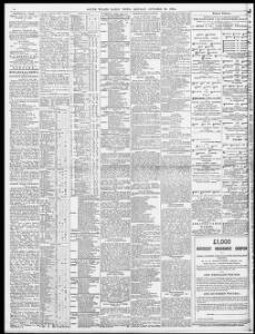 Advertising|1894-10-29|South Wales Daily News - Welsh Newspapers