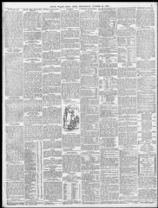 BLAINA |1894-10-31|South Wales Daily News - Welsh Newspapers