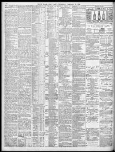 No title]|1895-02-21|South Wales Daily News - Welsh Newspapers