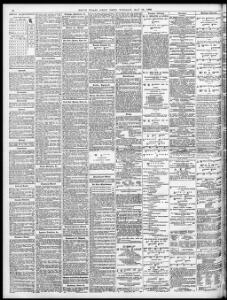 Advertising|1895-05-14|South Wales Daily News - Welsh Newspapers