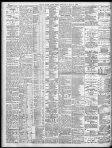 Advertising 1895-05-15 South Wales Daily News - Welsh
