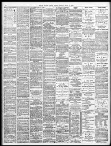 Advertising|1895-06-07|South Wales Daily News - Welsh