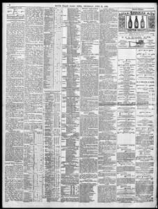 Advertising|1895-06-27|South Wales Daily News - Welsh Newspapers