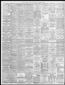 Advertising|1895-08-20|South Wales Daily News - Welsh Newspapers