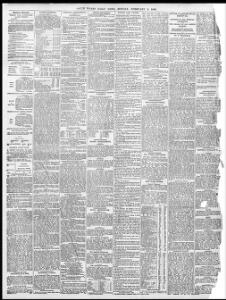 Advertising|1896-02-03|South Wales Daily News - Welsh