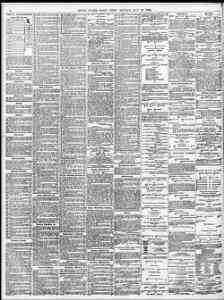 Advertising|1896-05-18|South Wales Daily News - Welsh