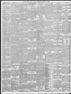 NEATH |1896-08-12|South Wales Daily News - Welsh Newspapers