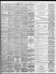 Advertising|1897-08-18|South Wales Daily News - Welsh