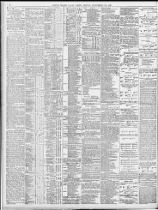 Advertising|1897-11-26|South Wales Daily News - Welsh