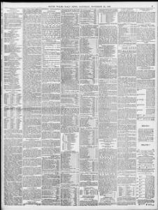 FOOTBALL  1897-11-27 South Wales Daily News - Welsh Newspapers