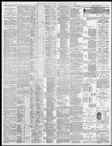 Advertising|1898-07-21|South Wales Daily News - Welsh