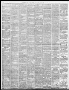 Advertising|1898-11-14|South Wales Daily News - Welsh Newspapers
