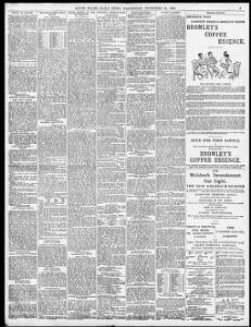 Advertising|1898-11-30|South Wales Daily News - Welsh