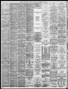 Advertising 1898-12-24 South Wales Daily News - Welsh