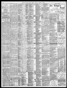 Advertising|1899-04-21|South Wales Daily News - Welsh