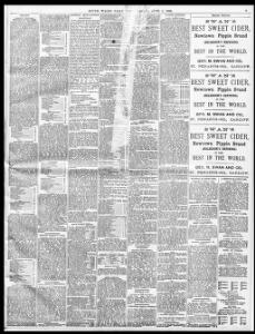 CANON SMITH AT CHELTENHAM |1899-06-02|South Wales Daily News - Welsh