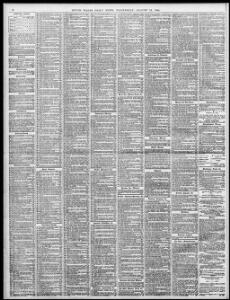 Advertising 1899-08-23 South Wales Daily News - Welsh