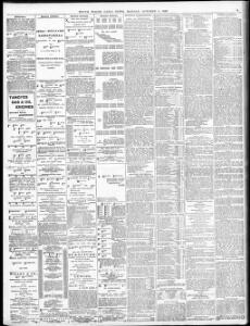 Advertising|1899-10-02|South Wales Daily News - Welsh Newspapers