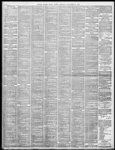 Advertising|1899-11-06|South Wales Daily News - Welsh