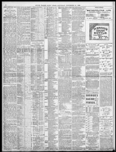Advertising|1899-11-11|South Wales Daily News - Welsh