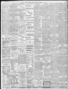 Advertising|1900-03-17|South Wales Daily News - Welsh