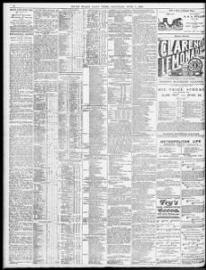 Advertising|1900-06-02|South Wales Daily News - Welsh