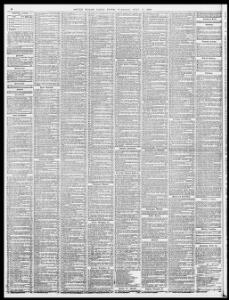 Advertising 1900-07-17 South Wales Daily News - Welsh