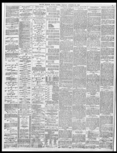 Advertising|1900-08-24|South Wales Daily News - Welsh