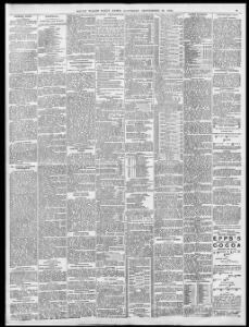 GENERAL NEWS |1900-09-22|South Wales Daily News - Welsh