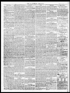 HOLYWELL |1879-05-23|Flintshire Observer Mining Journal and