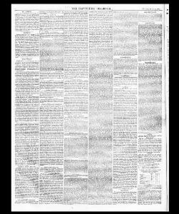 HOLYWELL |1882-07-14|Flintshire Observer Mining Journal and General