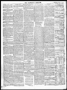 HOLYWELL URBAN COUNCIL '|1896-11-12|Flintshire Observer Mining