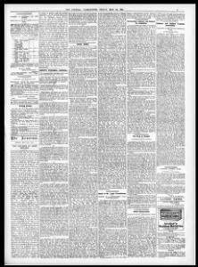 Advertising|1901-05-24|The Carmarthen Journal and South