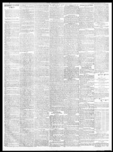 EXTRAORDINARY FALITOVER A BRIDGE |1889-11-15|Carnarvon and Denbigh
