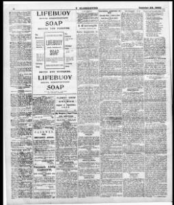 Advertising|1902-01-23|Y Clorianydd - Welsh Newspapers