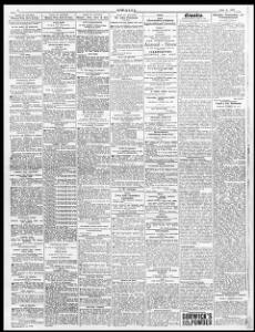 No title]|1907-08-06|Gwalia - Welsh Newspapers Online - The