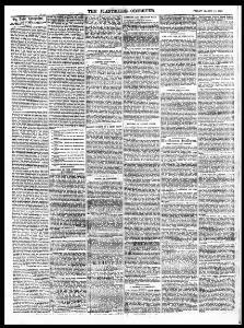 DW Jøn CFLMSPTTEL,|1877-03-16|Flintshire Observer Mining