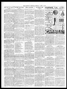 No title]|1910-04-14|Flintshire Observer Mining Journal and