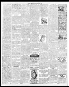 t) t, i,L Lk) LNI)uLN COKKfcbl'o N'DiiKT |1898-05-13|Barry