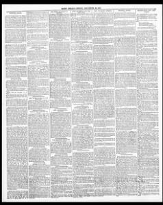 CURRENT SPORT 1|1898-12-23|Barry Herald - Welsh Newspapers