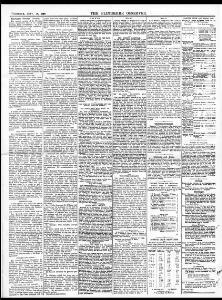 BAGILLT |1908-09-10|Flintshire Observer Mining Journal and