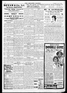Advertising|1908-10-17|The Rhondda Leader - Welsh Newspapers