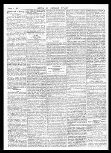 NODION 0 BETHESDA |1907-08-03|Baner ac Amserau Cymru - Welsh