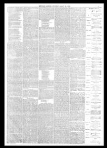 No title]|1876-08-26|Wrexham Guardian - Welsh Newspapers