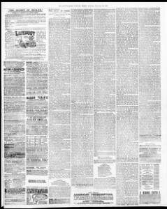 Advertisingthe Montgomery County Times And Shropshire And Mid Wales Advertiser Welsh Newspapers Online The National Library Of Wales