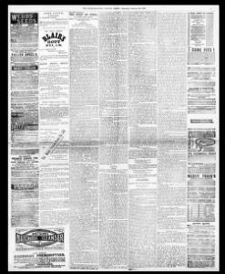 Advertising|1895-01-26|The Montgomery County Times and Shropshire