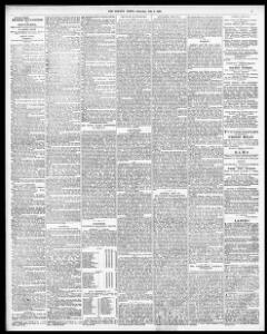 ul Rights Rettrmd ] 1898-07-09 The Montgomery County Times