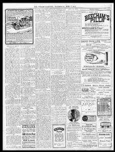 Advertising|1907-02-07|Welsh Gazette and West Wales