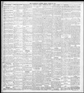 KENFIG HILL|1908-03-20|The Glamorgan Gazette - Welsh Newspapers