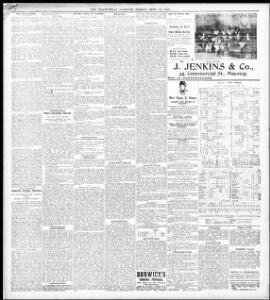 J-THE PANORAMA 1910-09-23 The Glamorgan Gazette - Welsh Newspapers